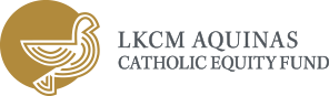 LKCM Aquinas - Catholic Equity Fund